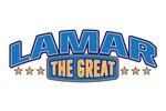 The Great Lamar