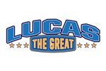 The Great Lucas