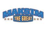 The Great Maksim