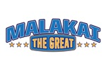 The Great Malakai