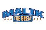 The Great Malik