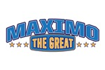 The Great Maximo