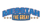 The Great Messiah