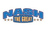 The Great Nash