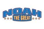 The Great Noah