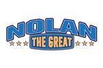 The Great Nolan