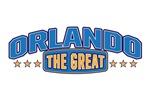 The Great Orlando