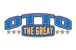 The Great Otto