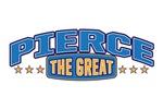 The Great Pierce