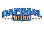 The Great Raphael