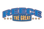 The Great Reece