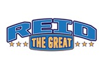 The Great Reid