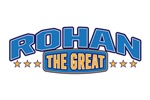 The Great Rohan