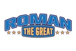 The Great Roman