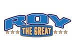 The Great Roy