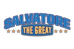 The Great Salvatore