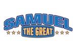 The Great Samuel