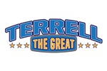 The Great Terrell