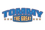 The Great Tommy