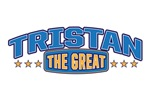 The Great Tristan