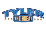 The Great Tyler