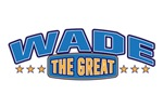 The Great Wade