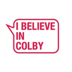 I Believe In Colby