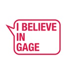 I Believe In Gage
