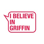 I Believe In Griffin