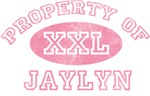 Property of Jaylyn