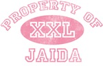 Property of Jaida