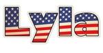 American Lyla