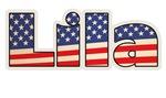 American Lila