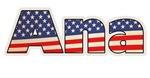 American Ana