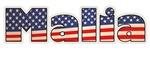 American Malia