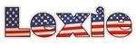 American Lexie