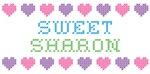 Sweet SHARON