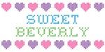 Sweet BEVERLY