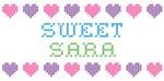 Sweet SARA