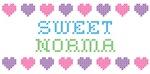 Sweet NORMA