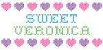 Sweet VERONICA