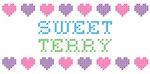Sweet TERRY