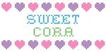 Sweet CORA
