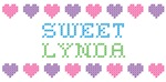 Sweet LYNDA