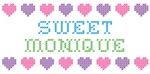 Sweet MONIQUE