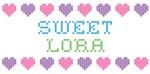 Sweet LORA