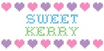 Sweet KERRY