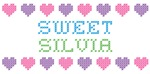 Sweet SILVIA