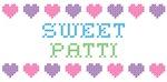 Sweet PATTI