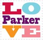 I Love Parker